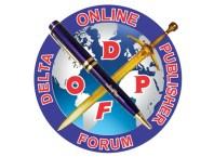 DOPF- Delta Online Publishers Forum