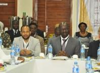 Edo State Taskforce Against Human Trafficking
