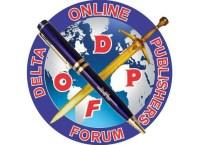 Delta Online Publishers Forum - DOPF