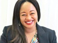 Dr (Mrs) Rukevwe Ugwumba