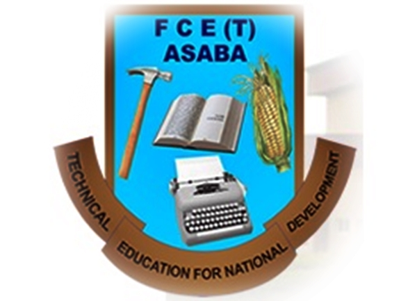 Federal College of Education Technical Asaba