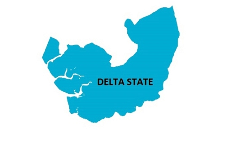 Delta State At 28: A Long Walk From Development.