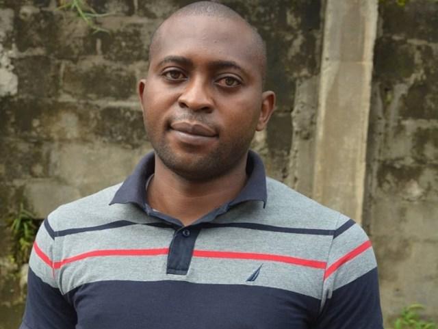 Akeem Oluwafemi Akanni Convicted for Impersonating EFCC Operatives