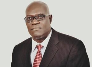 Delta PDP Chairman, Olorogun Kingsley Esiso