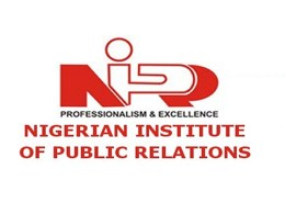 Nigeria Institute of Public Relations