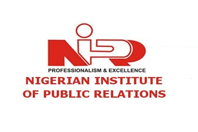 Nigeria Institute of Public Relations