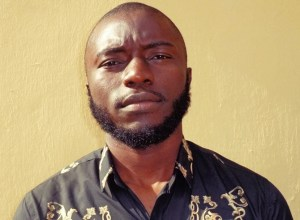 Samuel Orie, Convicted by EFCC for Fraud