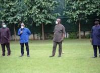 Delta PDP Reps Members