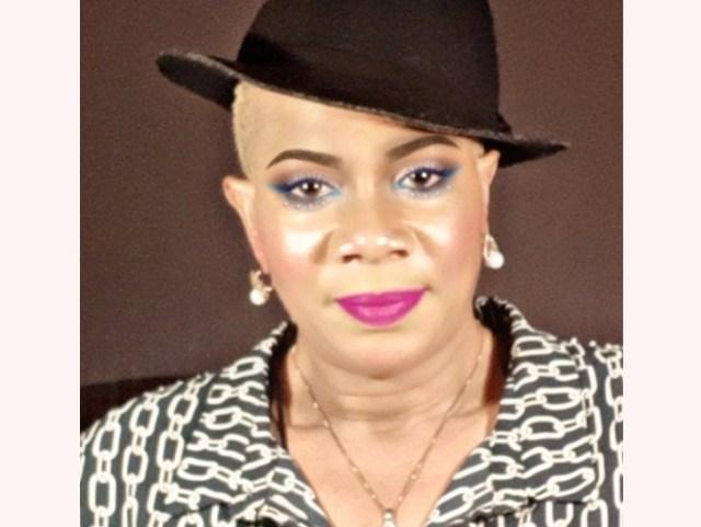Chief Mrs Mercy Eguriase Sule, Founder, Bemys Foundation