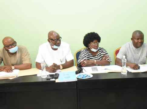 Delta Assembly Health Committee