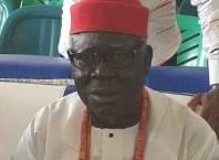 Arthur Okowa