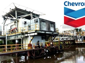 Chevron Nigeria Limited