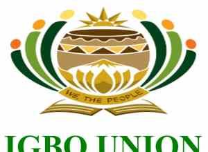 Igbo Union