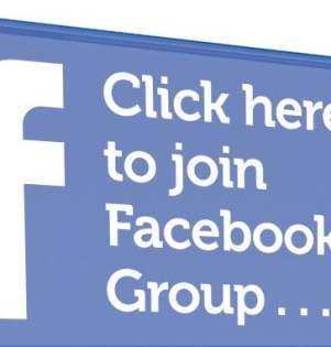 Click Here Join Facebook Group