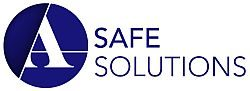 ASafe Solutions | Environmental Health and Safety Services