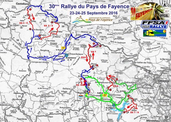 Fayence-2016_CARTE-GENERALE