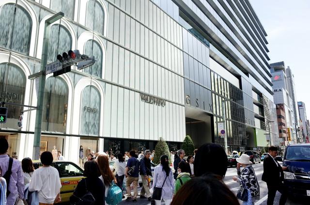 https://i1.wp.com/www.asahicom.jp/articles/images/AS20170502003355_comm.jpg