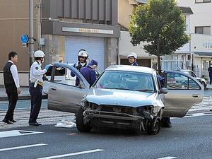 松山市に関するトピックス:朝日新聞デジタル