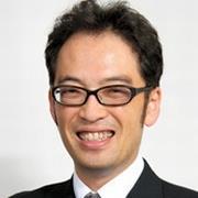 将棋の今泉健司四段