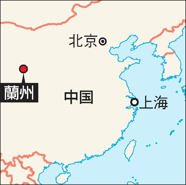 https://i1.wp.com/www.asahicom.jp/articles/images/AS20180730002030_comm.jpg