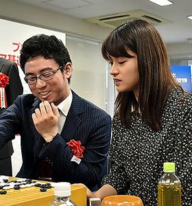 藤沢里菜に関するトピックス:朝日新聞デジタル