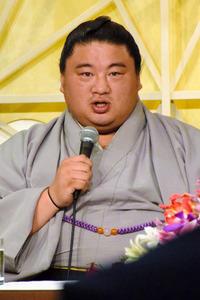 https://i1.wp.com/www.asahicom.jp/articles/images/AS20190916001424_commL.jpg