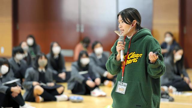 https://i1.wp.com/www.asahicom.jp/articles/images/AS20201225002918_comm.jpg