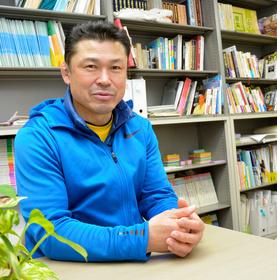 阪神佐藤輝明の父は柔道家 スーパールーキーどう育った:朝日新聞デジタル