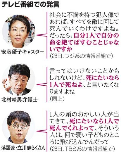 https://i1.wp.com/www.asahicom.jp/articles/images/hw414_AS20190531004178_comm.jpg