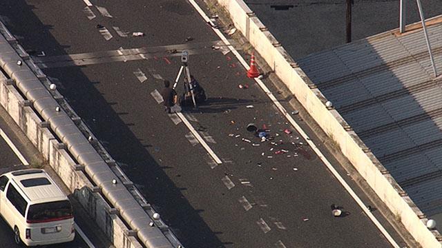 「奈良バイク事故」の画像検索結果