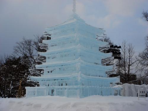 https://i1.wp.com/www.asahikawa-tourism.com/albums/wint_fest/slides/winter2009_08.jpg?w=640