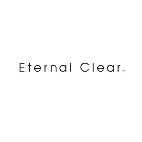 Eternal Clear