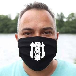 Besiktas Maskesi