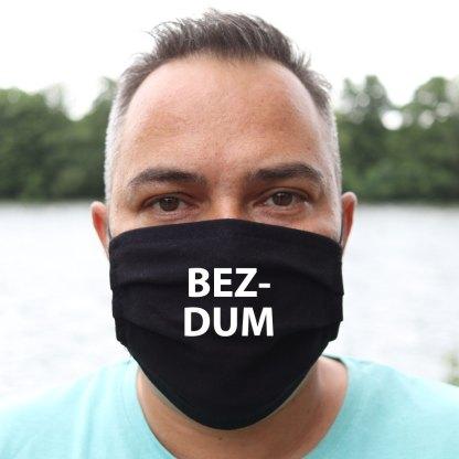 Bez-Dum Maske