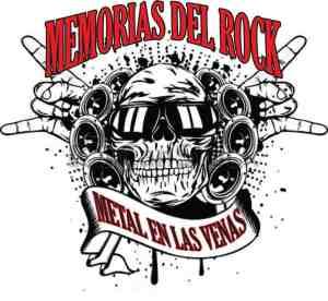 Memorias del Rock @ San Juan | San Juan | Argentina