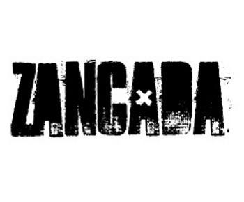 zancada-logo