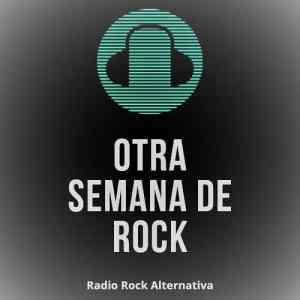 Otra Semana de Rock @ Madrid | Comunidad de Madrid | España