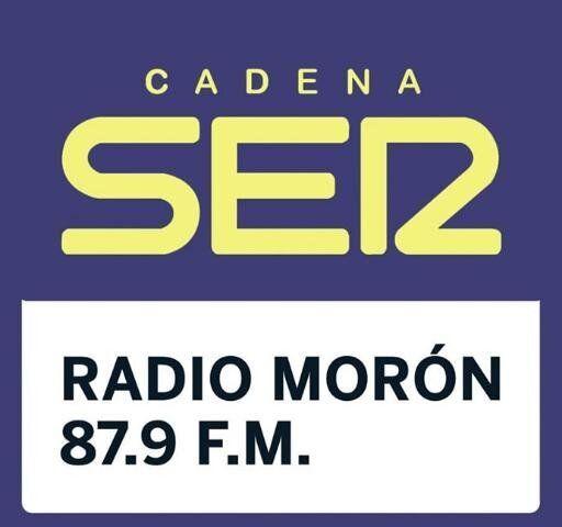 Radio Moron Cadena Ser