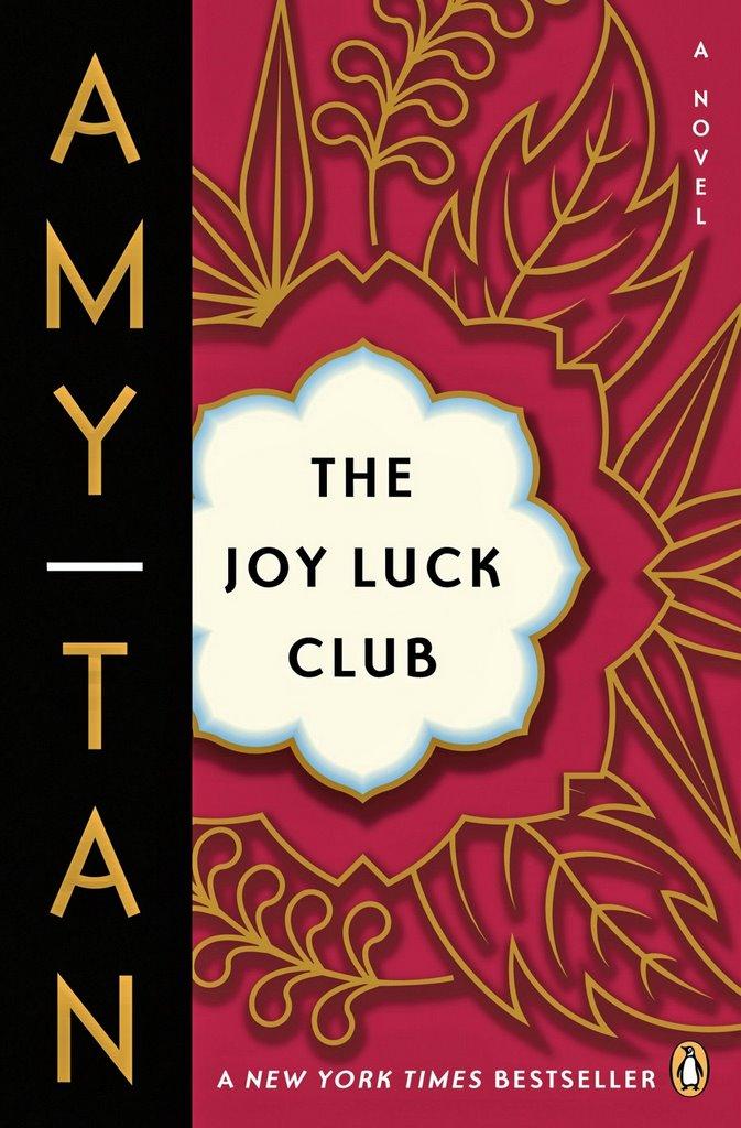 Joy luck club essays mother daughter relationships