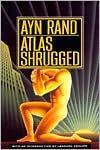 atlus-shrugged