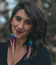 Sofia Locklear