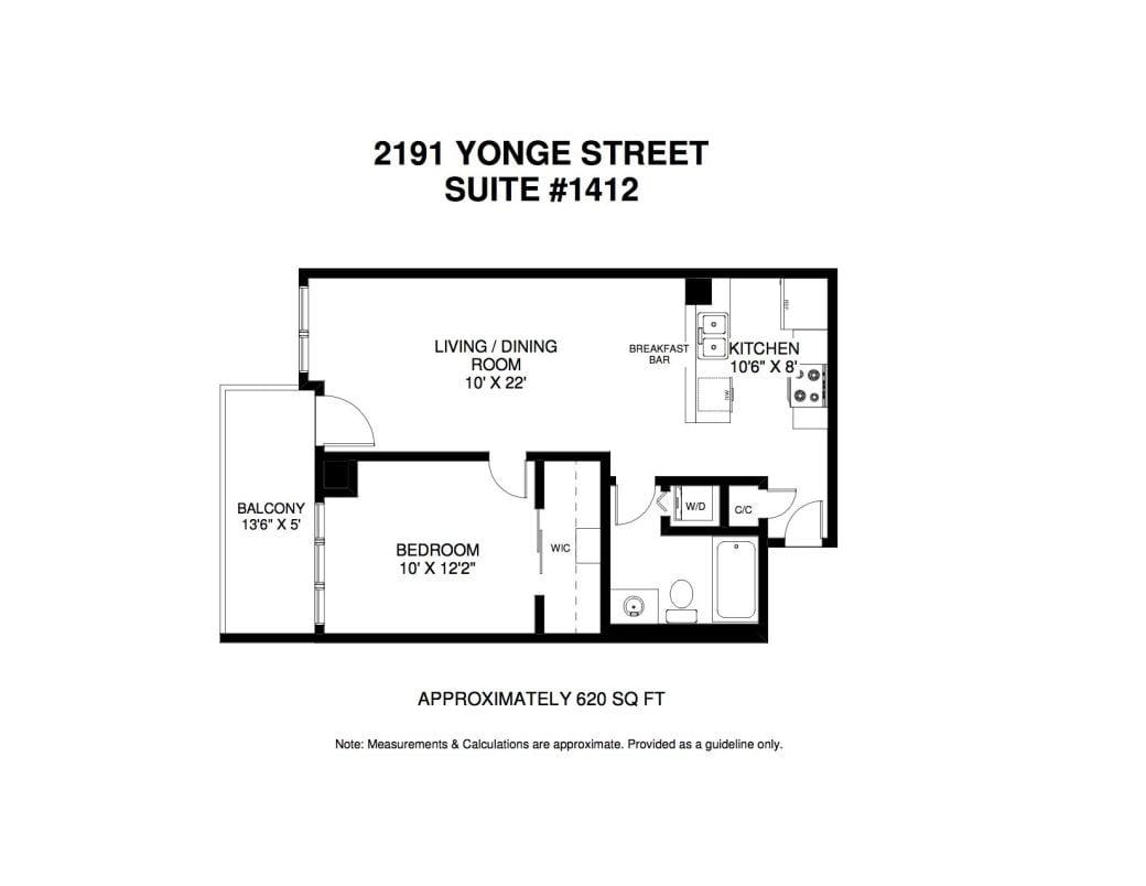 100 16 yonge street floor plans diamond on yonge a for 16 yonge street floor plans