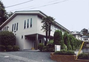 hosoyama1