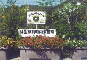 kakioekimae2