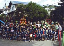 shoukai8