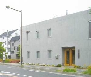 yurigaokakankokai1