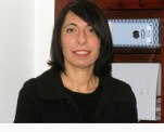 Simona Sarazani