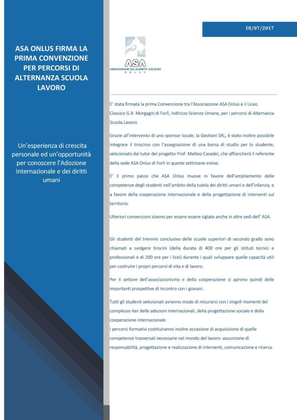 comunicato-alternanza-_2_