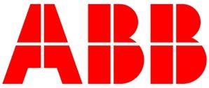 ABB Measurement Products Benelux signs Distribution ...