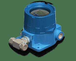 H2scan H2 measurement in industrial applications